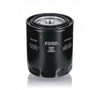 Масляный фильтр Citroen Jumper / Peugeot Boxer 2.5D / 2.5TDT / 2.5 TD / 2.5TDi 1994-2006 OL337 TECNECO (Италия)