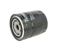 Масляный фильтр Citroen Jumper / Peugeot Boxer 2.5D / 2.5TDT / 2.5 TD / 2.5TDi 1994-2006 OP542 FILTRON (Польша)