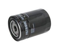 Масляный фильтр (с 2002 г.в.) Fiat Ducato / Citroen Jumper / Peugeot Boxer 2.8JTD / 2.8HDi 2002-2006 OP592/5 FILTRON (Польша)