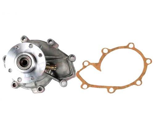 Помпа / водяной насос MB Sprinter 2.3D/2.9TDI 901-905 1995-2006 60-500-001 BSG (Турция)