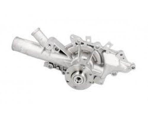 Помпа / водяной насос MB Sprinter 2.2/2.7CDI 901-905 1995-2006 WPQ0692 MAGNETI MARELLI (Италия)