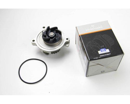 Помпа / водяной насос (20 зубов) VW LT 2.5TDI 96-06 PA1002A SALERI (Италия)
