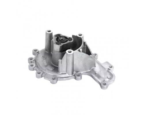 Помпа / водяной насос Fiat Ducato II / Citroen Jumper II / Peugeot Boxer II 2.2D / 2.3D / 2.2HDi 2006- PA10296 BUGATTI (Франция)