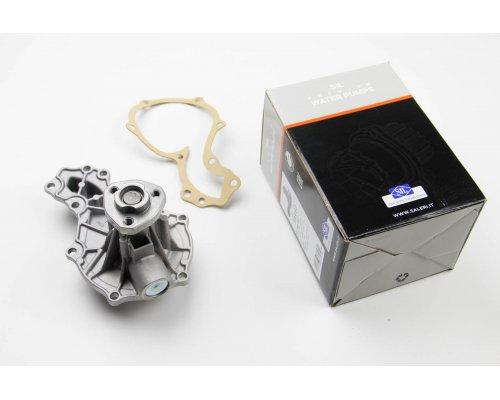 Помпа / водяной насос (без корпуса) VW Transporter T4 1.9D/1.9TD/2.0 90-03 PA460 SALERI (Италия)