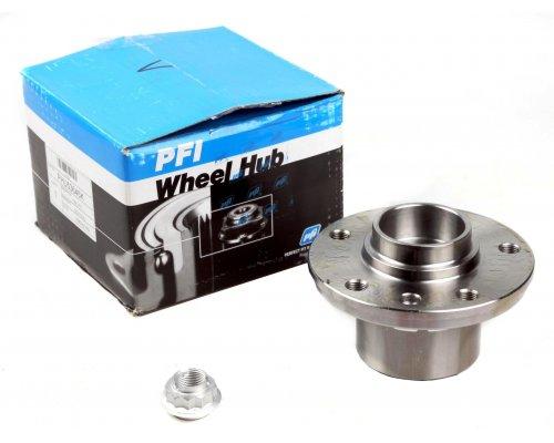 Подшипник ступицы передний / задний (ступица) VW Transporter T5 2003-2015 PHU53646K PFI (США)