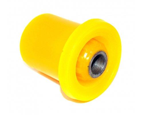 Сайлентблок подрамника / передней балки (полиуретановые) Renault Trafic II / Opel Vivaro A 01-14 PM01.0169 PARTMANN
