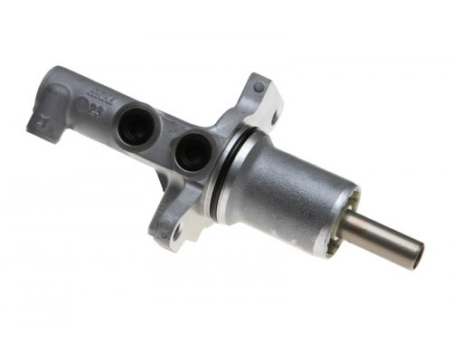 Тормозной цилиндр главный (торм. система LUCAS / TRW) MB Vito 639 2003- PMK544 TRW (Германия)