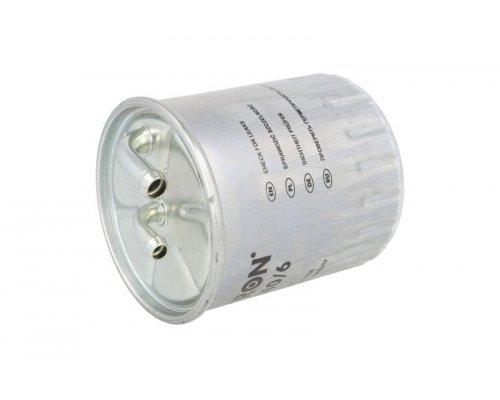 Топливный фильтр (без датчика) MB Sprinter 906 3.0CDI 2006- PP840/6 FILTRON (Польша)