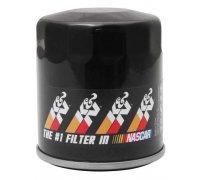 Масляный фильтр Fiat Ducato / Citroen Jumper / Peugeot Boxer 2.0 (бензин) / 1.9D / 1.9TD / 2.0JTD / 2.0HDi / 2.2HDi 1994-2006 PS-1002 K&N (США)