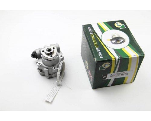 Насос гидроусилителя (без кондиционера) VW Transporter T5 1.9TDI 2003-2009 PSP9600 BGA (Великобритания)