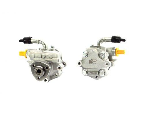 Насос гидроусилителя (c кондиционером) VW Transporter T5 1.9TDI 2003-2009 PSP9603 BGA (Великобритания)