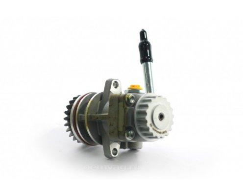 Насос гидроусилителя (с кондиционером) VW Transporter T5 2.5TDI 2003-2009 PSP9605 BGA (Великобритания)