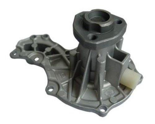 Помпа / водяной насос (без корпуса) VW Transporter T4 1.9D / 1.9TD / 2.0 90-03 QCP4453 QH (Германия)