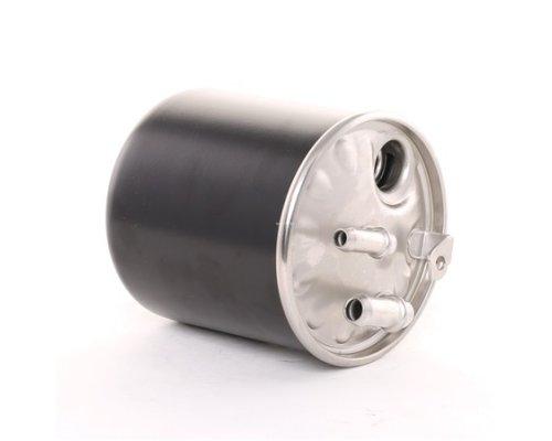 Топливный фильтр MB Vito 639 2.2CDI (двигатель OM651) 2010- QFF0181 QH (Германия)