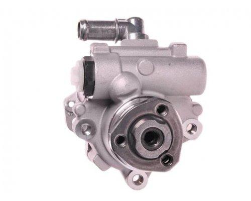 Насос гидроусилителя руля VW LT 28-46 1996-2006 QSRPA287 QH (Германия)
