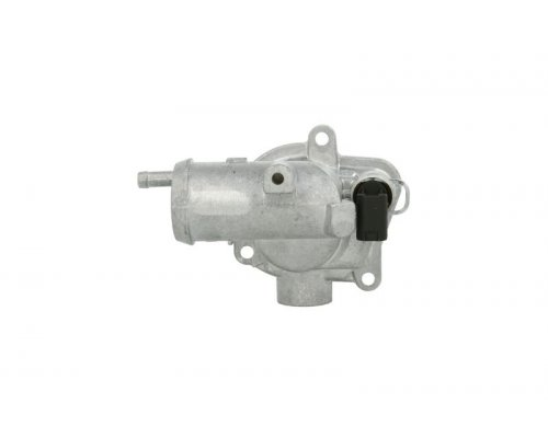 Термостат (двигатель OM646) MB Vito 639 2.2CDI 2003- QTH597K QH (Германия)