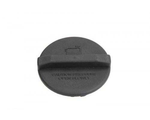 Крышка бачка расширительного MB Vito 639 2003- RC0167 VERNET (Франция)