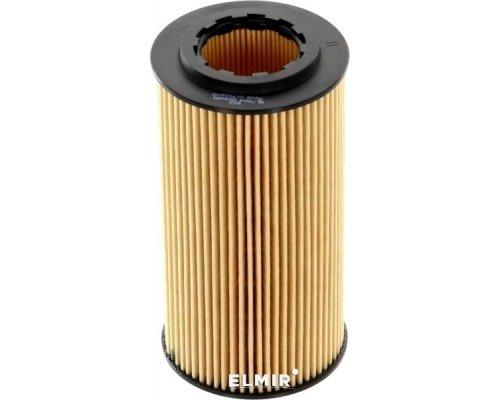 Масляный фильтр MB Sprinter 906 3.5 (бензин) 2006- RD.1430WL7009 RIDER (Венгрия)