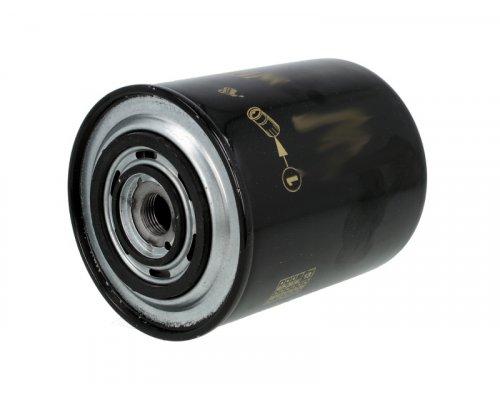 Масляный фильтр Renault Master II 2.5D, 2.8TDI / Opel Movano 2.5D, 2.8DTI 1998-2010 RD.1430WL7160 RIDER (Венгрия)
