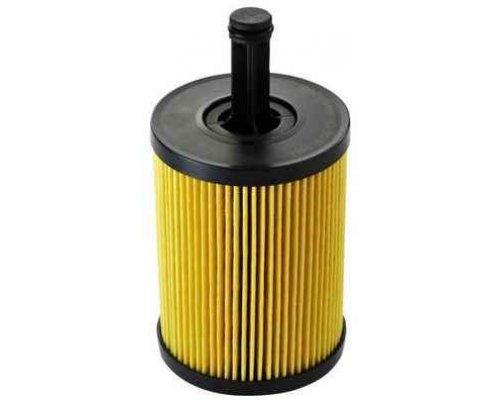 Фильтр масляный VW Caddy III 1.9TDI / 2.0SDI / 2.0TDI (103kW) 04-10 RD.1430WL7296 RIDER (Венгрия)