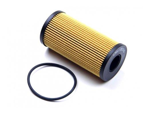Масляный фильтр (высота 113мм) Renault Master II 2.5dCi / Opel Movano 2.5DTI 1998-2010 RD.1430WL7424 RIDER (Венгрия)