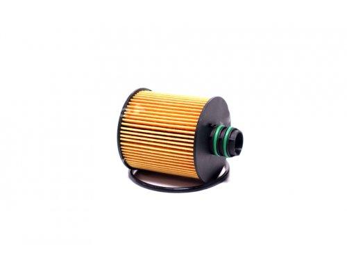 Масляный фильтр Fiat Ducato II 2.0D 2006- RD.1430WL7479 RIDER (Венгрия)