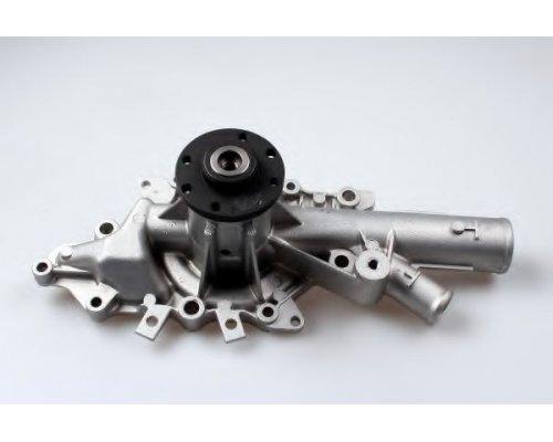 Помпа / водяной насос MB Sprinter 2.2/2.7CDI 901-905 1995-2006 RD.150165129 RIDER (Венгрия)