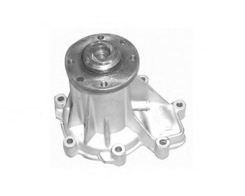 Помпа / водяной насос MB Sprinter 2.3D/2.9TDI 901-905 1995-2006 RD.150165145 RIDER (Венгрия)