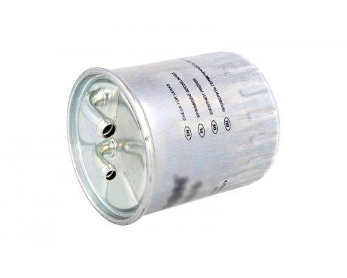 Топливный фильтр (без датчика, две трубки) MB Vito 638 2.2CDI RD.2049WF8309 RIDER (Венгрия)