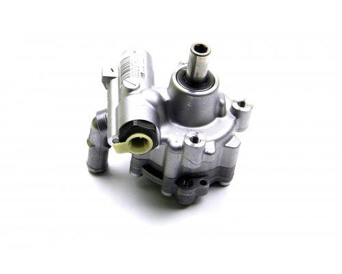 Насос гидроусилителя руля (без шкива) Renault Kangoo / Nissan Kubistar 1997-2008 RD.3211JPR911 RIDER (Венгрия)