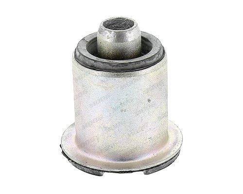 Сайлентблок подрамника / передней балки (метал) Renault Trafic II / Opel Vivaro A 01-14 RE-SB-13812 MOOG (США)