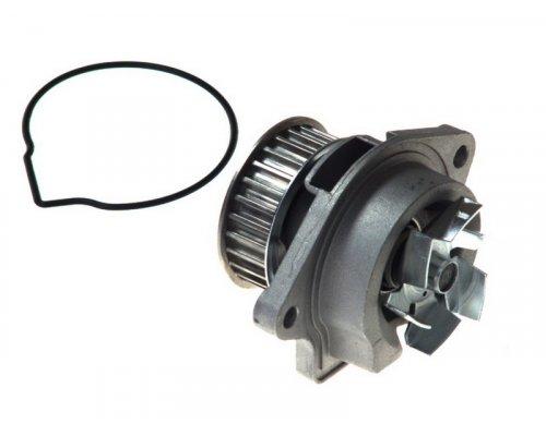 Помпа / водяной насос VW Caddy III 1.4 (бензин) 04-10 65431 RUVILLE (Германия)