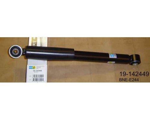 Амортизатор задний VW Caddy III 04- 19-142449 BILSTEIN (Германия)