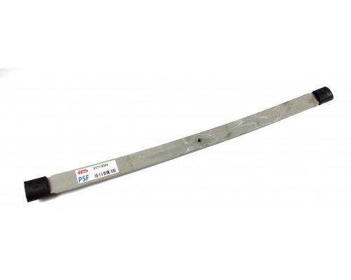 Рессора задняя подкоренная (усилитель однолистовой) VW LT 46 1996-2006 3371308919 TES (Польша)