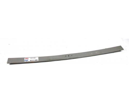 Рессора задняя (3-й лист, со сдвоенным колесом) MB Sprinter 408-416 95-06 3372100319 TES (Польша)