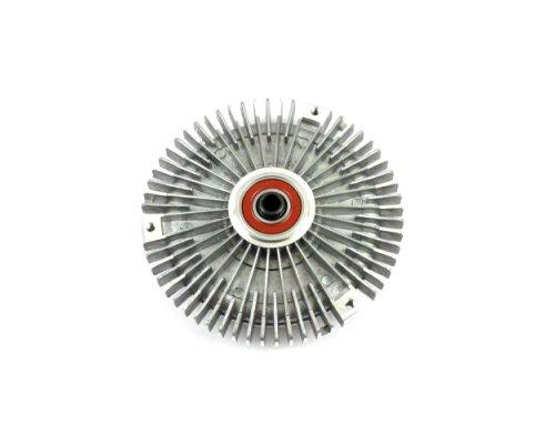 Муфта вентилятора MB Vito 638 1996-2003 99-03 RW20009 ROTWEISS (Турция)