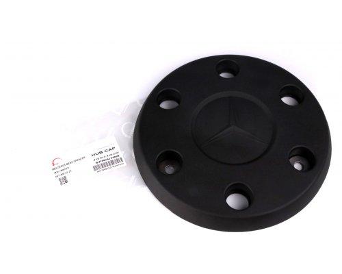 Колпак диска колесного (со сдвоенным колесом) MB Sprinter 408-416 1996-2006 RW40002 ROTWEISS (Турция)