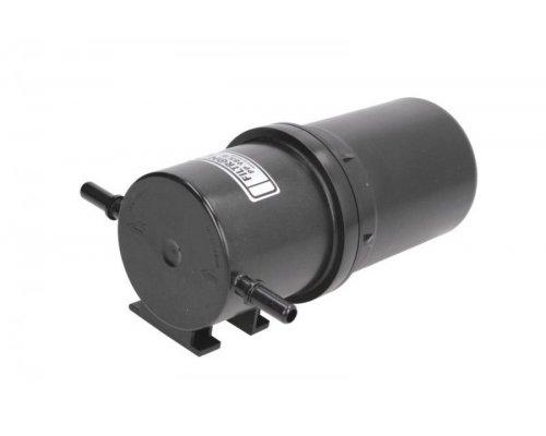 Топливный фильтр VW Crafter 2.0TDI 2006- 1530-2852 PROFIT (Чехия)
