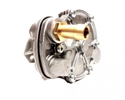 Вакуумный насос VW Transporter T4 2.4D / 2.5TDI 90-03 90-235-001 BSG (Турция)