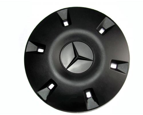 Колпак диска колесного MB Sprinter 906 2006- RWS1099 ROTWEISS (Турция)