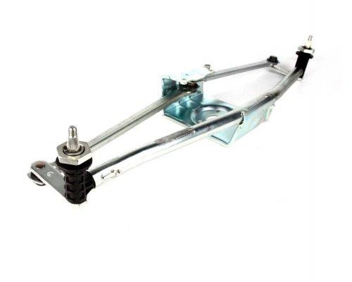 Трапеция / механизм стеклоочистителя MB Sprinter 901-905 1995-2006 RWS1149 ROTWEISS (Турция)