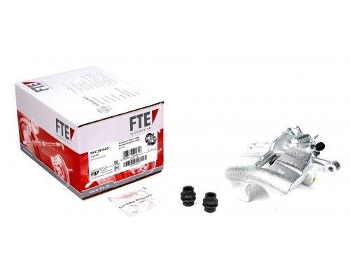 Тормозной суппорт задний правый (D=41mm, LUCAS) VW Transporter T5 2003- RX419816A0 FTE (Германия)