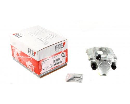 Тормозной суппорт задний правый (D=44mm, ATE) VW Transporter T5 2003-2015 RX449854A0 FTE (Германия)