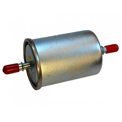 Фильтр топливный Peugeot Partner / Citroen Berlingo 1.1 / 1.4 / 1.6 (бензин) 1996-2008 S1710B SOFIMA (Испания)