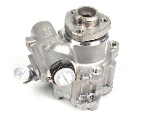 Насос гидроусилителя руля VW LT 28-46 1996-2006 SCH038 STARLINE (Чехия)