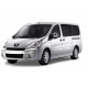 Peugeot Expert II 2007-