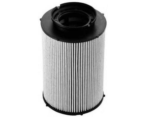 Фильтр топливный (колба № 1K0127400B / C / E / J) VW Caddy III 1.9TDI / 2.0SDI 04- SFPF7760 STARLINE (Чехия)