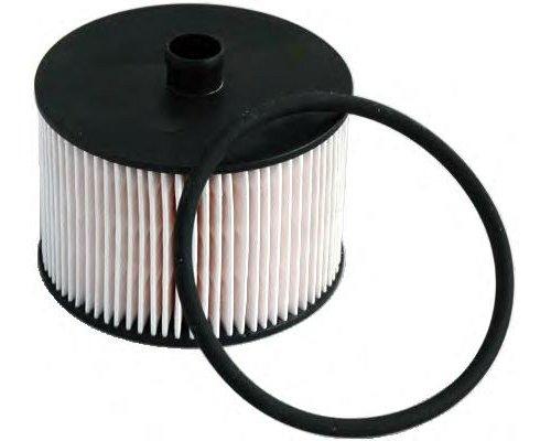 Фильтр топливный Citroen Jumpy II 2.0HDi 88kW, 100kW, 120kW /  2.0 (бензин) 2007- SFPF7800 STARLINE (Чехия)