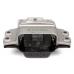 Подушка двигателя задняя левая VW Caddy III 2.0/1.6TDI/1.9TDI/2.0SDI/2.0TDI (81kW) 1001991098 MEYLE (Германия) - Фото №4