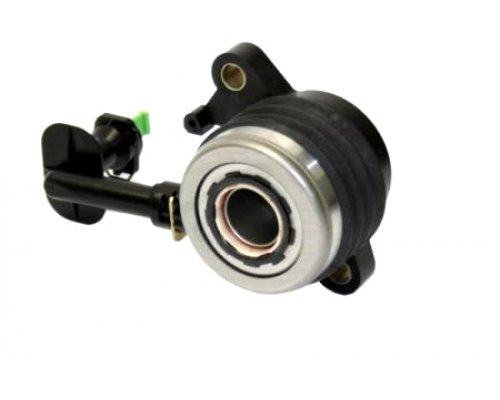 Подшипник выжимной (диаметр 13.3мм) Renault Kangoo II 1.6 (бензин) 2008- SLLO9527 STARLINE (Чехия)